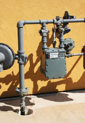 gas fitting Dallas Gas Line Installation And Repairs