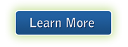 learnmore Dallas Hot Water Heater Installation, Repairs and Service