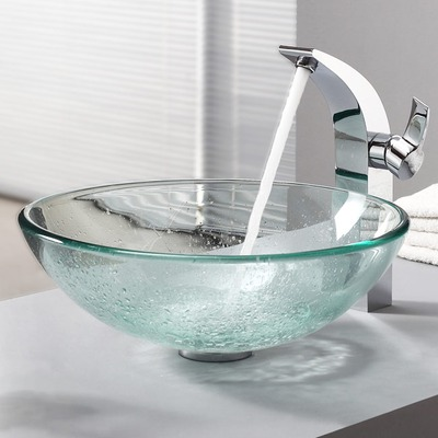 Vessel Sink Welcome to First Call Plumbing Pros